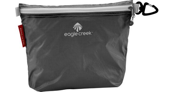 Eagle Creek Pack-It Specter - Accessoire de rangement - Medium noir